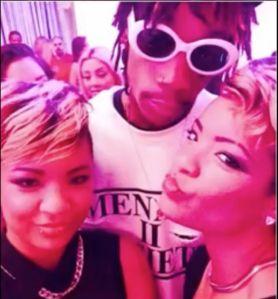 Wiz-Khalifa-Jas-and-Ness