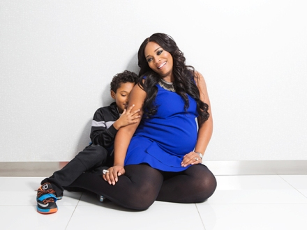 Yandy-Smith-Little-Mendeecees-1