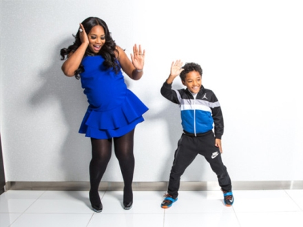 Yandy-Smith-Little-Mendeecees-3
