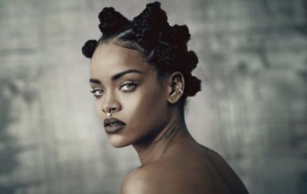 Rihanna-x-i-D-Magazine-2