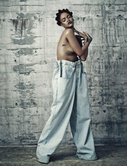 Rihanna-x-i-D-Magazine