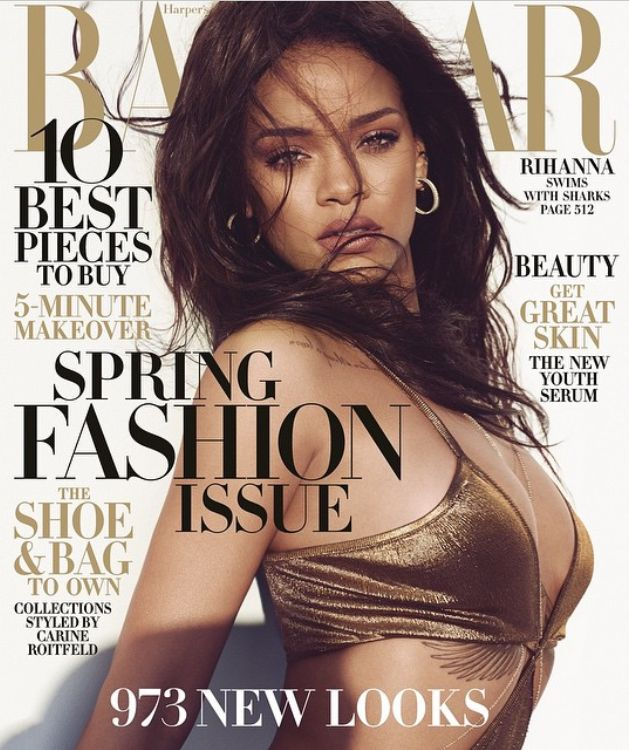 Rihanna-x-Harpers-Bazaar-March-2015-5