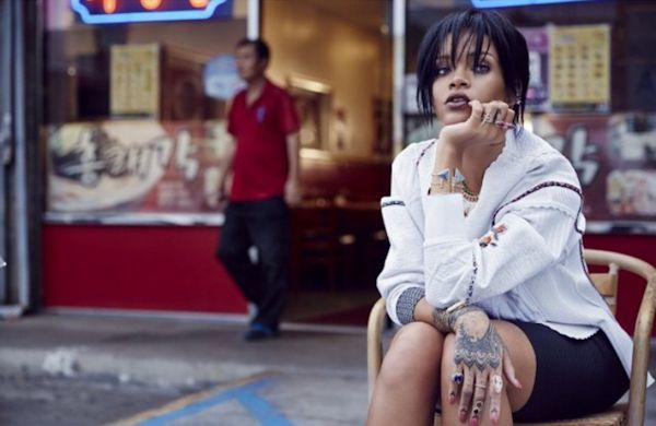 Rihanna-x-W-Korea-Magazine-March-2015-1