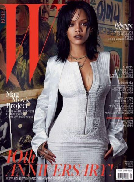 Rihanna-x-W-Korea-Magazine-March-2015-10