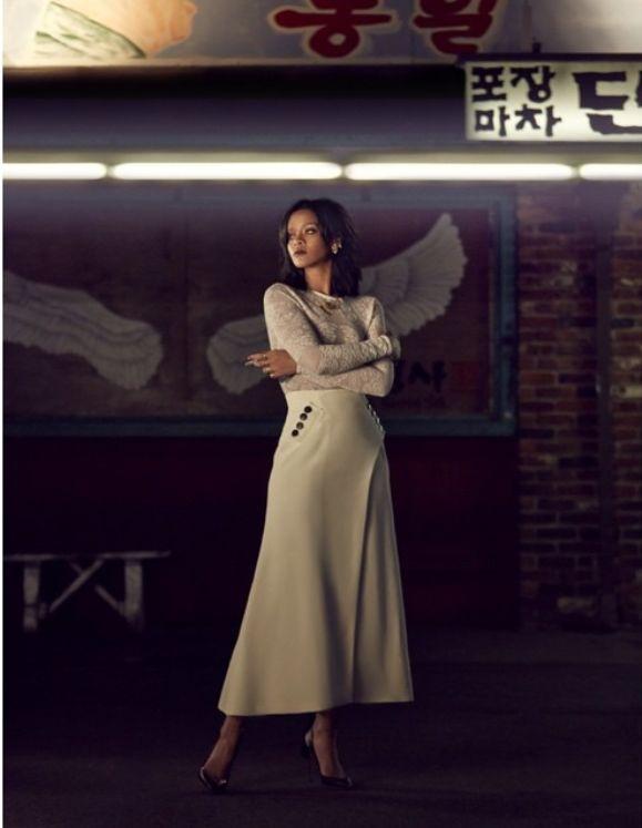 Rihanna-x-W-Korea-Magazine-March-2015-3