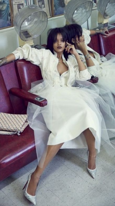 Rihanna-x-W-Korea-Magazine-March-2015-6