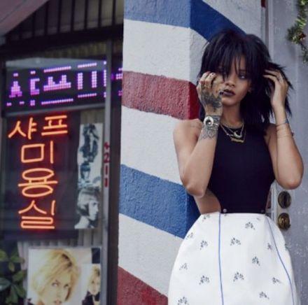 Rihanna-x-W-Korea-Magazine-March-2015-7