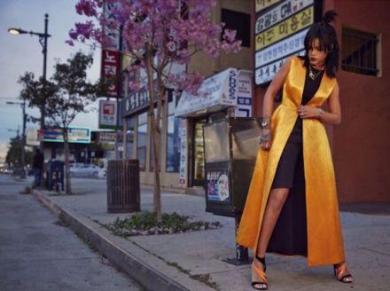 Rihanna-x-W-Korea-Magazine-March-2015-8