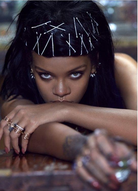 Rihanna-x-W-Korea-Magazine-March-2015-9