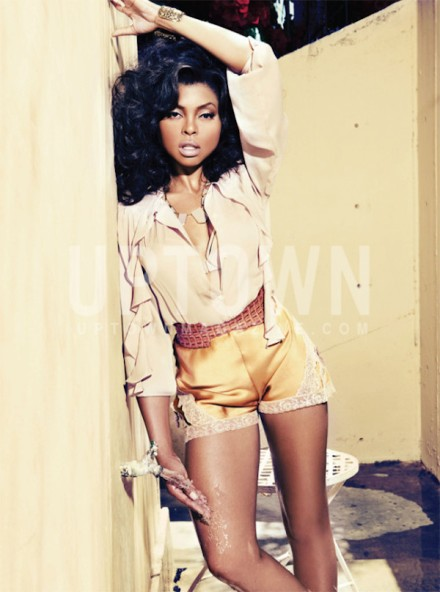 Taraji-P-Henson-Uptown-Magazine-Cover-February-March-2015-3