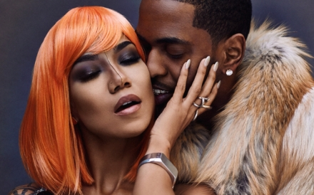 Stream-Big-Sean-Twenty88
