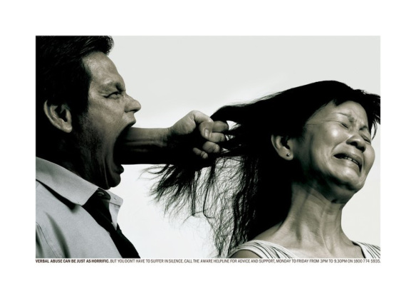 verbal-abuse